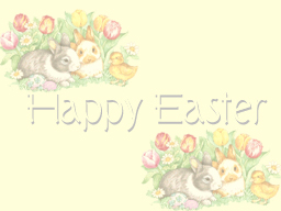 easter-graphic-17.jpg