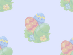 easter-graphic-18.jpg