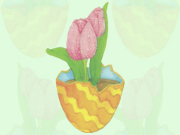 easter-graphic-22.jpg