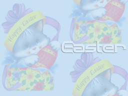 easter-graphic-23.jpg
