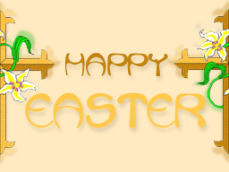 easter-graphic-24.jpg