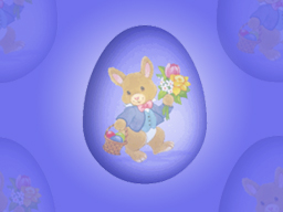 easter-graphic-25.jpg